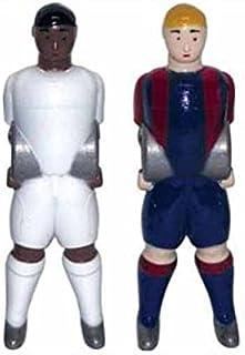 Amazon.es: Real Madrid - Futbolines / Juegos de mesa y recreativos ...