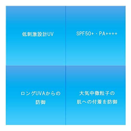 LaRoche-Posay(ラロッシュポゼ)新色新発売!【日やけ止め・化粧下地】UVイデアXLプロテクショントーンアップローズSPF50+・PA++++30ml
