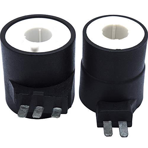 La mejor comparación de secadora gas comprados en linea. 7
