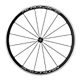 Shimano Dura-Ace 9100 Series WH-R9100 Dura-Ace wheel Carbon 40
