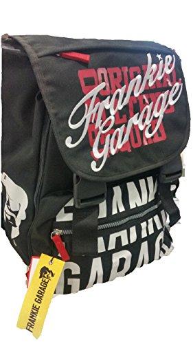 Zaino Frankie Garage
