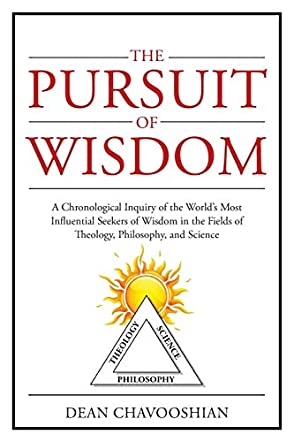 The Pursuit of Wisdom