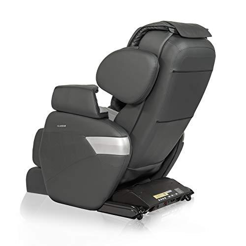 Relaxon-Chair MK II-Plus Full-Body Airbag Massage Chair