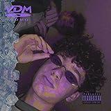 Ruchy Ziom (feat. Yung Yashun) [Explicit]