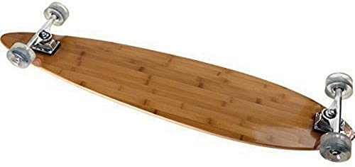 Legler 4093 - Longboard, Retro
