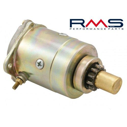 RMS R246390071 - Motorino di avviamento per Ape 50 della Piaggio
