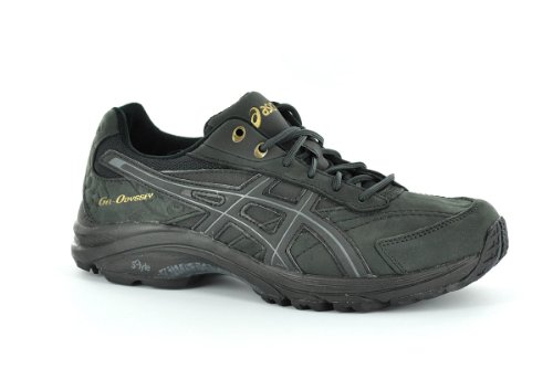 Asics Damen Walkingschuhe GEL-Odyssey WR 8