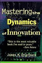 Best dynamics of entrepreneurship development Reviews