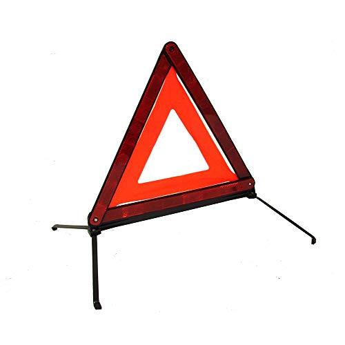 Maypole 1205A - Triangolo di Emergenza