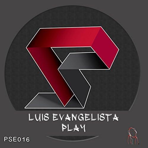 Luis Evangelista