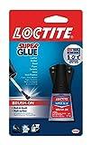 Loctite Brush On Liquid Super Glue 5 Grams (852882)
