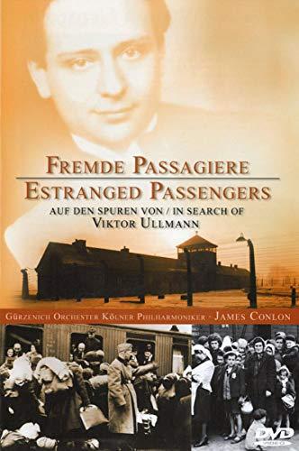 Viktor Ullmann - Estranged Passengers (NTSC)
