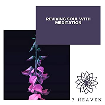 Reviving Soul With Meditation