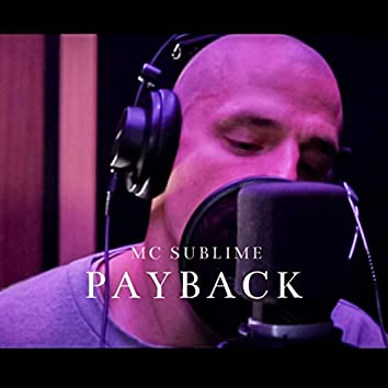 Payback (Acoustic version)