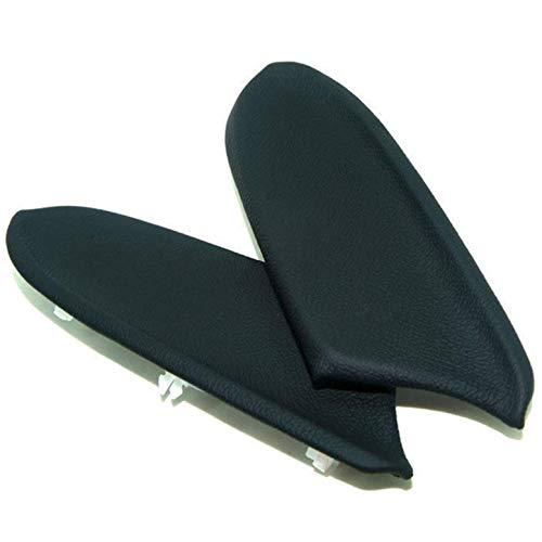 08 honda accord armrest cover - 5