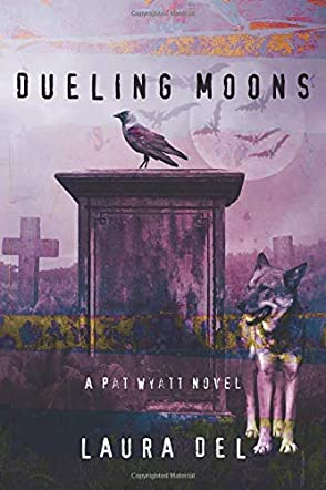 Dueling Moons