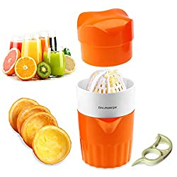Must Have Smoothie Accessories To Cut Your Prep Time In Half