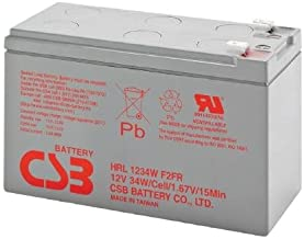 csb hrl1234wf2fr