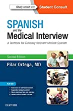 Best medical interview in spanish Reviews