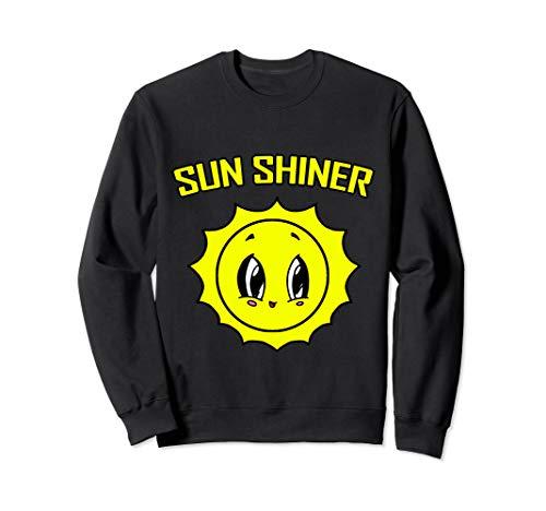 SUN SHINNER
