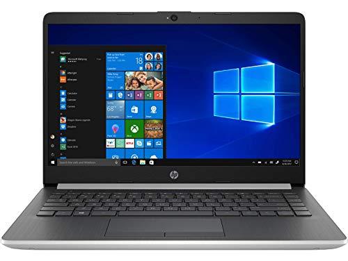 Comparison of HP Stream (HP 14inch Stream) vs Acer Chromebook 11 N7 (NX.GM8AA.006)
