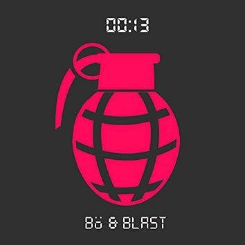 Bo & Blast 13