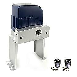 Best Electric Sliding Gate Opener