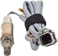 BOSCH(ボッシュ) 酸素センサー オリジナル機器 13727 日産