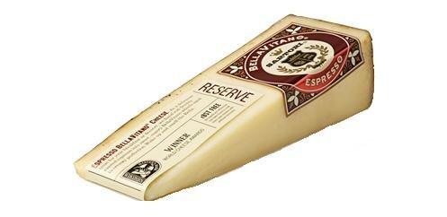 Espresso BellaVitano, 5.3 oz (4 pack)