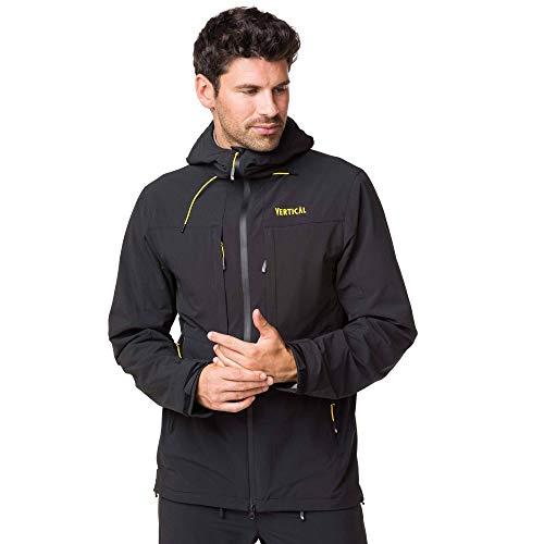 Vertical Santi MP+ Jacket - Veste imperméable Homme