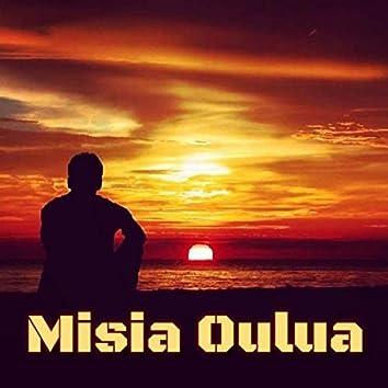Misia Oulua