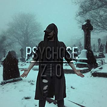 PSYCHOSE (Extended Version)