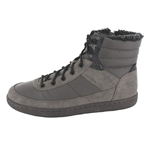ESPRIT HEIDI BOOTIE 106EK1W019015 Womens Boot