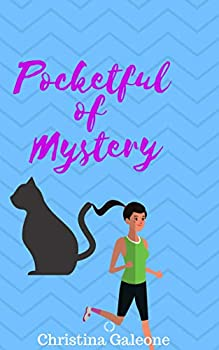 Pocketful of Mystery