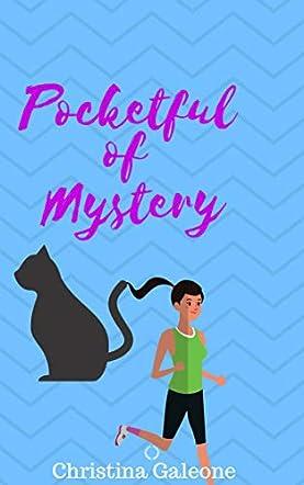 Pocketful of Mystery