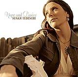 Songtexte von Susan Tedeschi - Hope and Desire