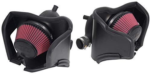 AEM 21-849DS Cold Air Intake System