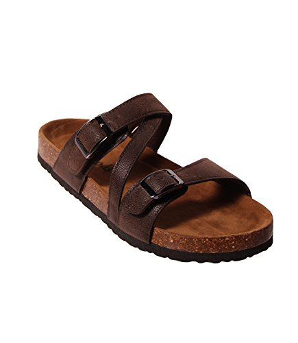 OUTWOODS BORK 56 21300702 Oiled Brown (6)