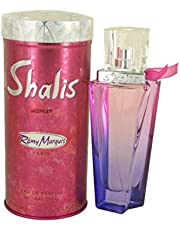 Shalis by Remi Marquis EDP for Woman 100 ml