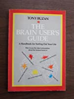 Brain User's Guide 0525480455 Book Cover