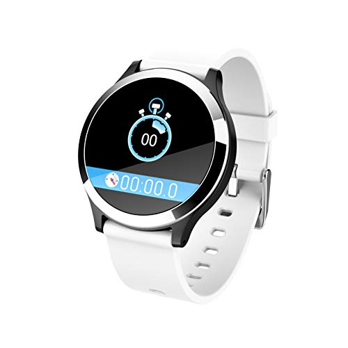 Aomili B65 Smart Watch Armband EKG...