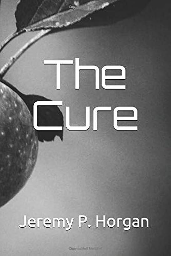 暖かさ説明的称賛The Cure