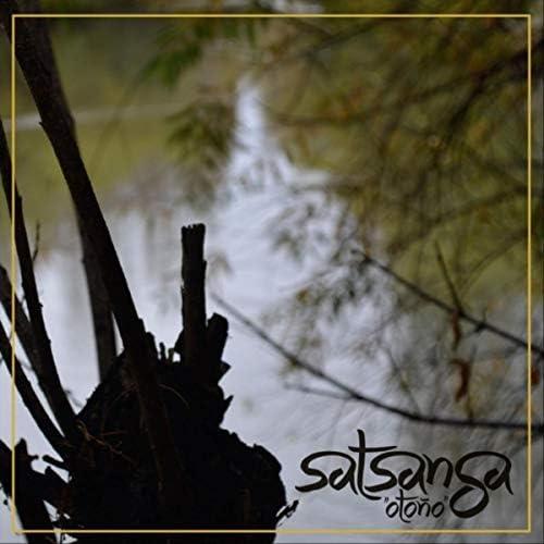 Satsanga