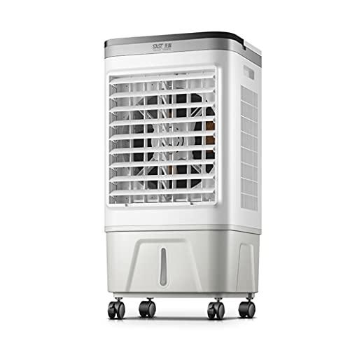 Raffreddatori d'aria, frigoriferi domestici e commerciali, condizionatori d'aria tipo armadio, ventole di raffreddamento elettromeccaniche per climatizzazione, temporizzazione 12 ore, accumulo d'acq