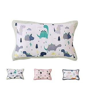 Baby Pillowcases-HPC015B