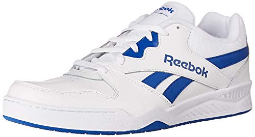 Reebok Men's Royal Bb4500 Low2 Sneaker