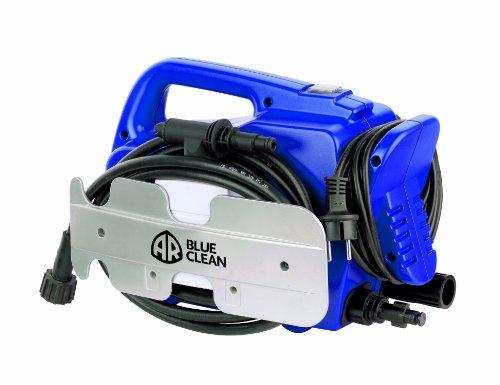 AR Blue Clean AR118 1,500 PSI 1.5 GPM Hand...