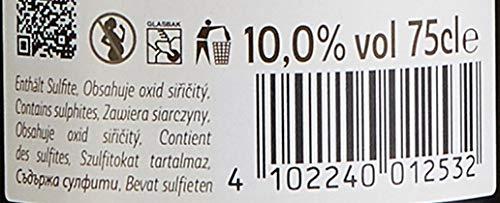 Rosso Nobile al Cioccolata Süß (6 x 0.75 l) - 5