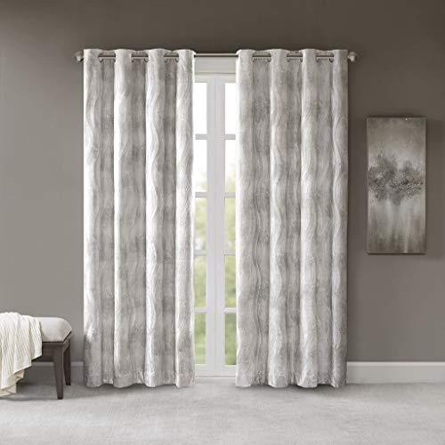 cortina jacquard fabricante SUNSMART