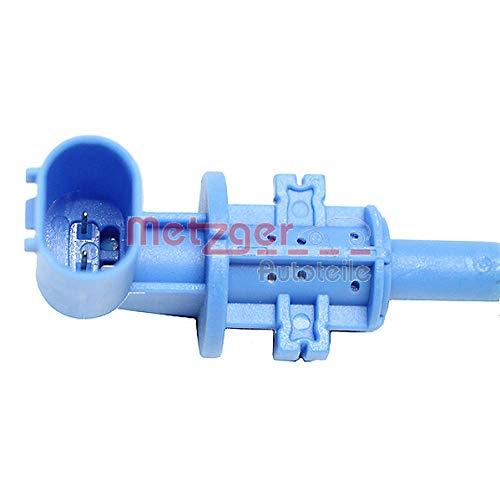 Metzger 0905240 Sensor, Kühlmittelstand